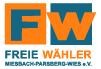 Freie Wähler Miesbach - Parsberg - Wies e.V.