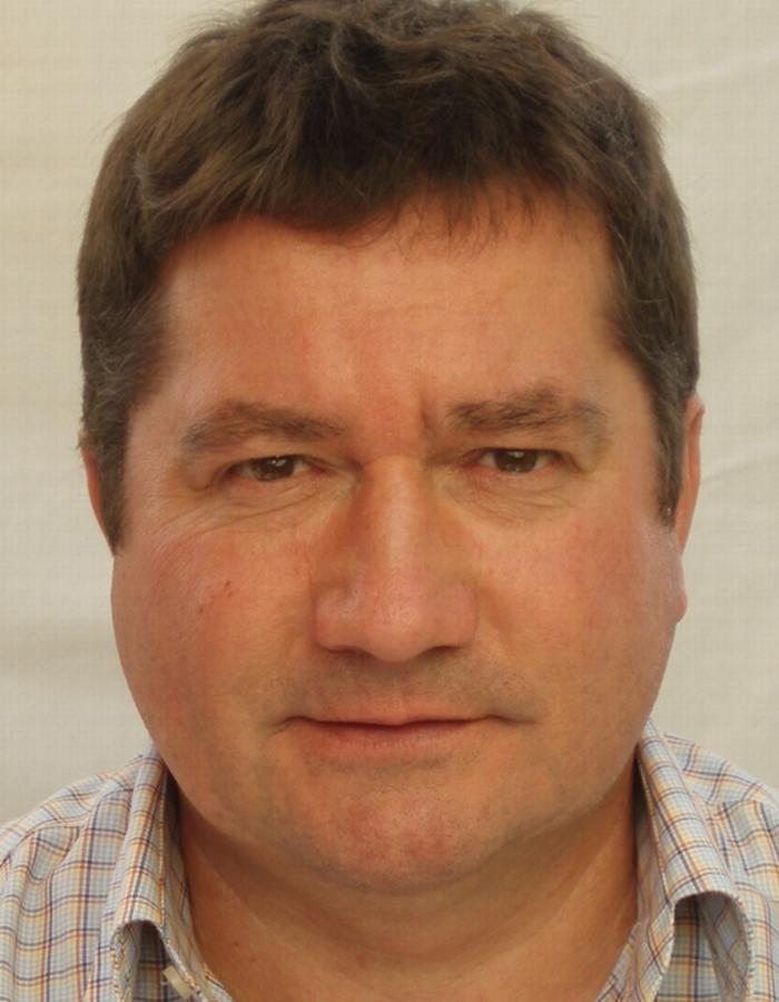 Dallmayer Wolfgang - FW Miesbach - Parsdorf - Wies e.V.
