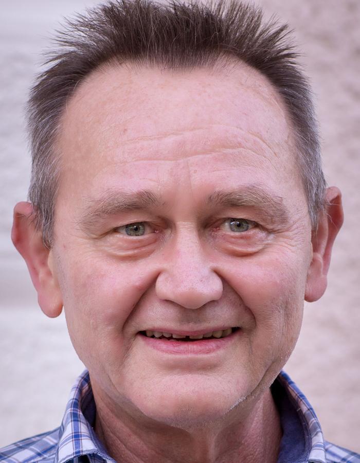 Koller Hans Peter - FW Miesbach - Parsdorf - Wies e.V.