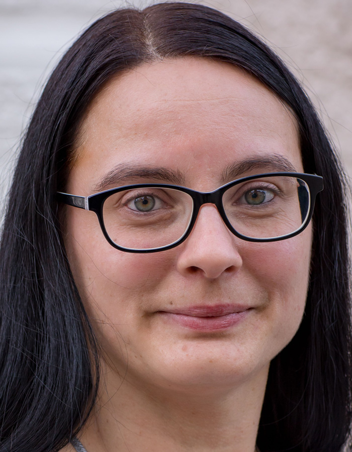 Lorenzi Stephanie - FW Miesbach - Parsdorf - Wies e.V.