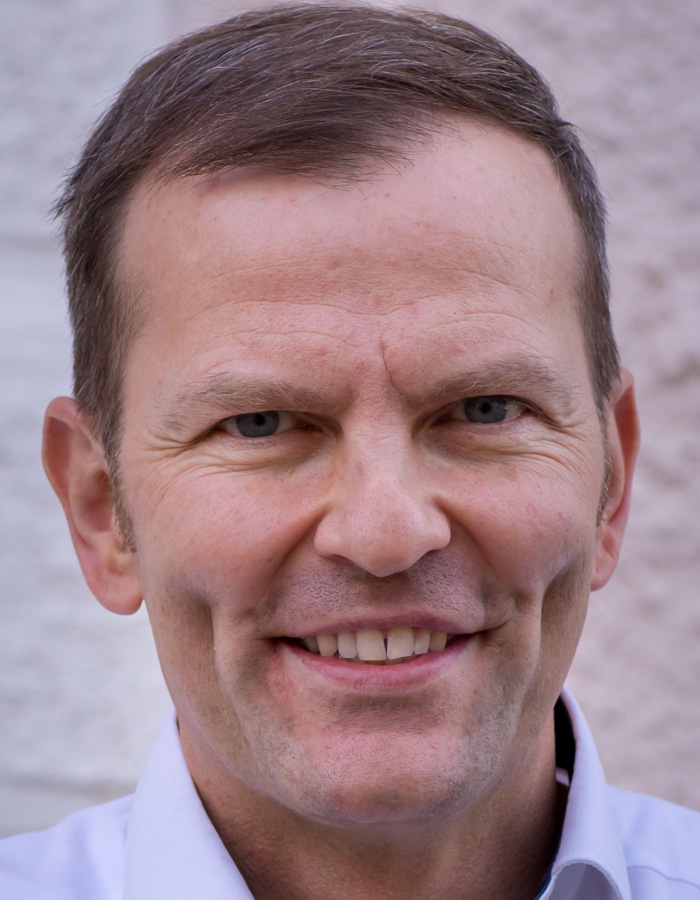 Semüller Markus - FW Miesbach - Parsdorf - Wies e.V.